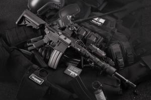 We Sell Used Guns