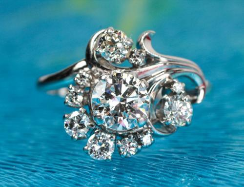 Top 8 Best Reasons to Buy Used Jewelry from A Pawn Shop